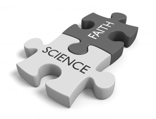Aniaya terhadap Kaum Ilmuwan Kristen