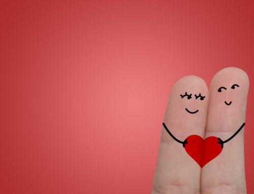 Kesepakatan dalam pernikahan