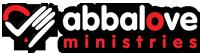Abbalove Ministries Logo