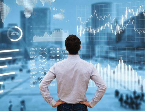 5 Kiat Memimpin Perusahaan dalam Kondisi Ekonomi Lesu