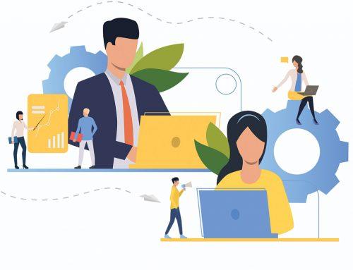 Delapan Cara Melatih Mentalitas Tahan Banting dalam Tim Kerja