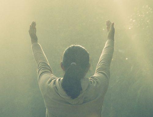 Seri Pahlawan Iman (1) : Makna Iman